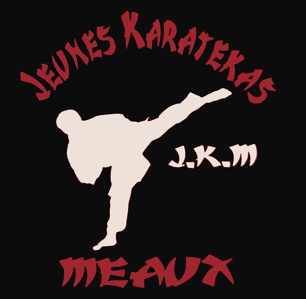 Jeunes Karatékas de Meaux